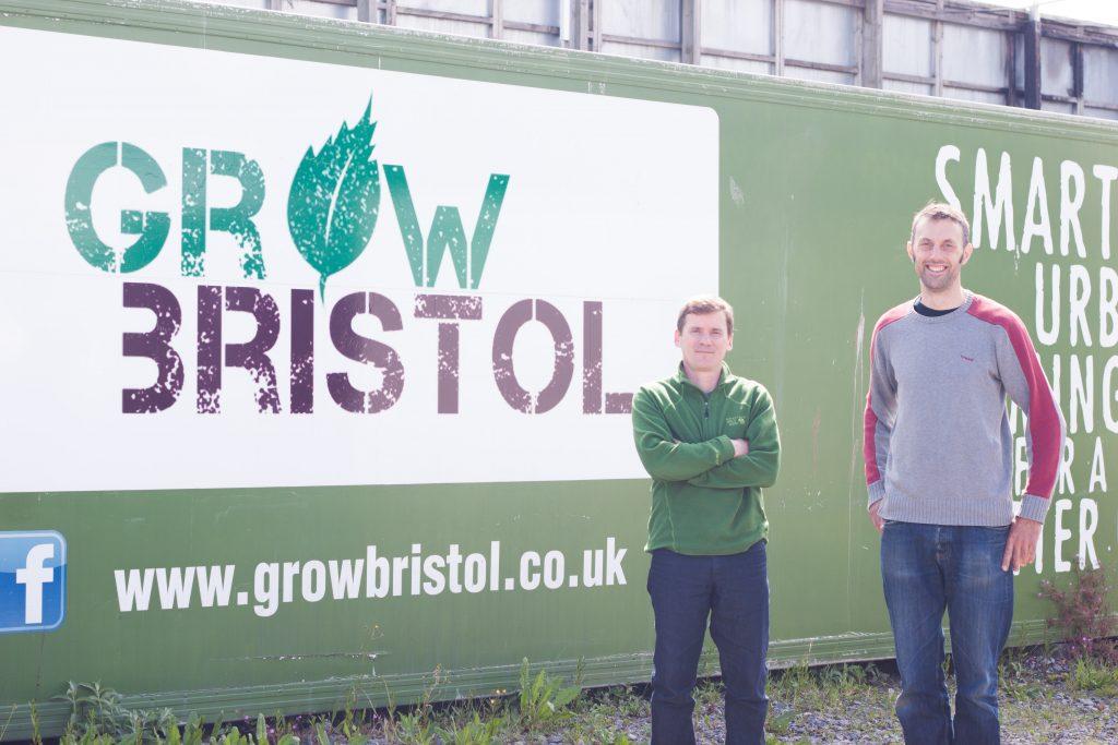 growbristol