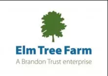 elm-tree-farm