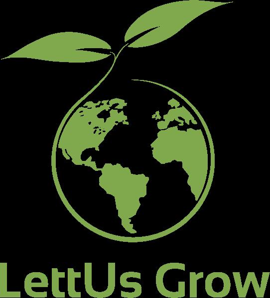 lettusgrow