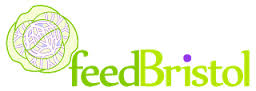 feed-bristol
