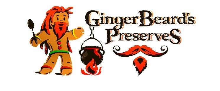 gingerbeardspreserves