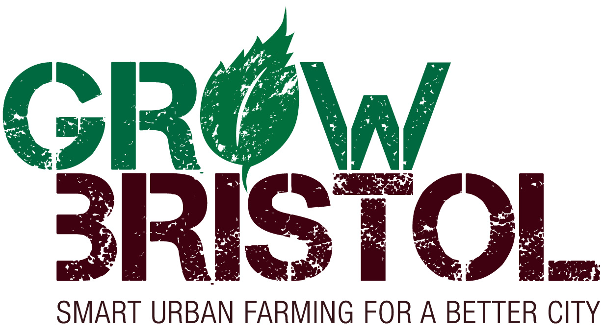 growbristol