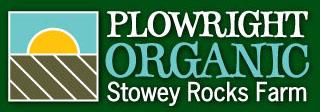plowrightorganic