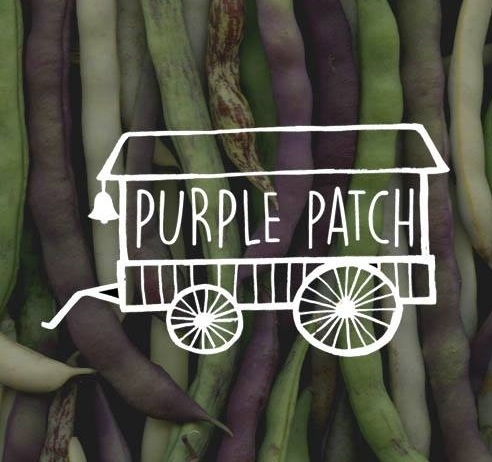 purplepatch