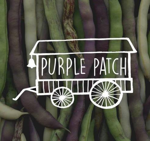 purplepatch